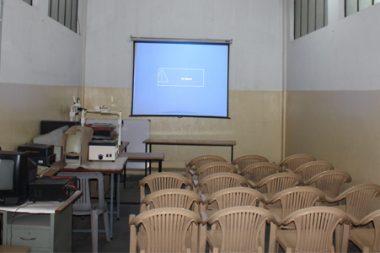840audio-visual-lab