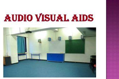 audio-visual-aids-pt-2-728